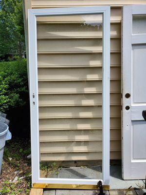 door for Sale in West Friendship, MD