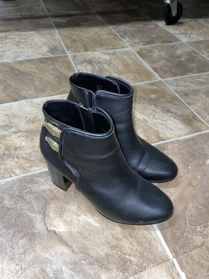 Calvin Klein boots for Sale in Buena Park, CA