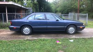Car for Sale in Pineville, LA