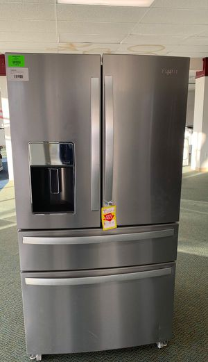 NEW! Refrigerator Whirlpool WRX986SIHZ X5 for Sale in Chino Hills, CA