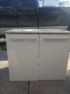 Vanity, wall mount for Sale in Philadelphia, PA
