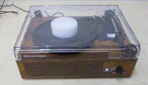 Record Player Turntable for Vinyl Records 3 Speed Vinyl Record Player for Sale in Roseville, CA
