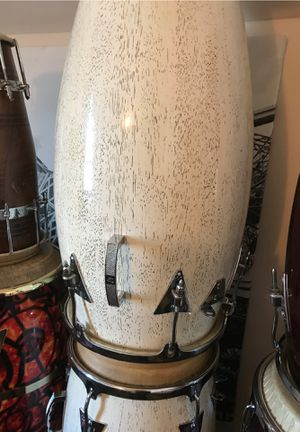 Lp congas for Sale in Chicago, IL