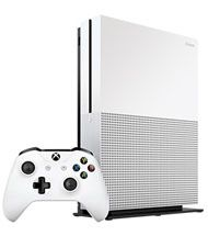 Xbox One S 1 TB for Sale in Pekin, IL