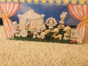 Collectibles for Sale in East Wenatchee, WA