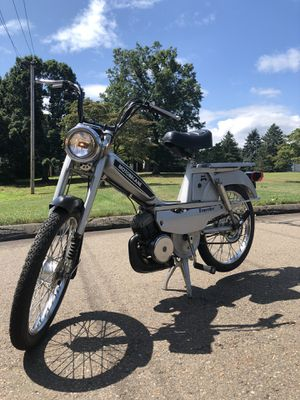 1980 Motobecane Traveler for Sale in Hamden, CT