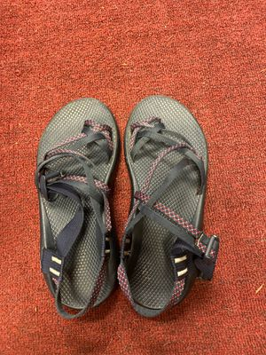 chaco size M9 like new for Sale in Kennesaw, GA