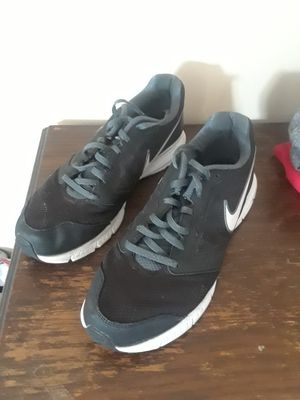 Nike shoes size 11 for Sale in Los Angeles, CA