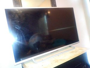 50 inch TV works good in good condition for Sale in Austin, TX