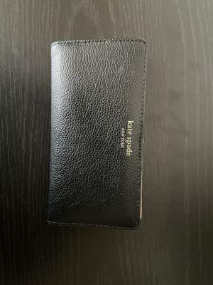 Kate spade wallet for Sale in Creedmoor, TX
