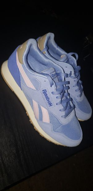 Reebok shoes for Sale in Los Angeles, CA