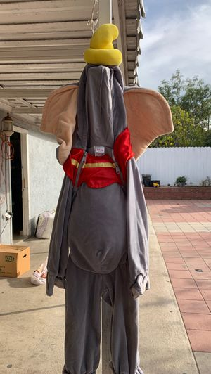 Costume for Sale in Corona, CA