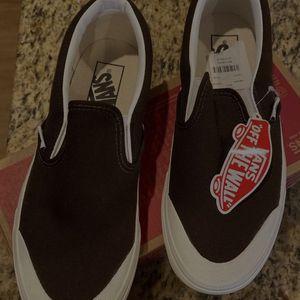 Vans Slip On for Sale in Fort Lauderdale, FL