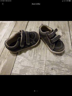 Sperry Baby Boy Sz 3M for Sale in Ripley, WV