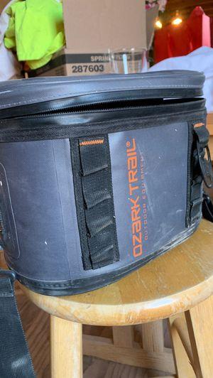 Ozark trail cooler 6pack cooler for Sale in Phoenix, AZ