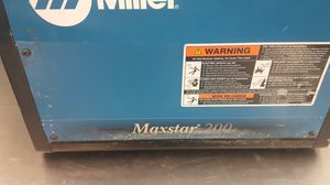 Miller Soldering Iron ( Maquina de Soldar) for Sale in Winter Park, FL