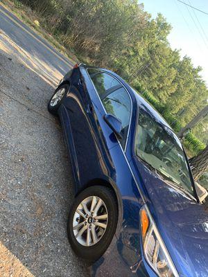 Hyundai Sonata for Sale in Charles City, VA