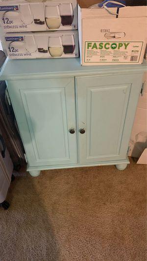 Free dresser for Sale in Canton, GA