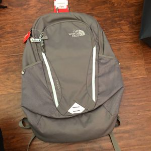 Backpack The Northface for Sale in San Diego, CA