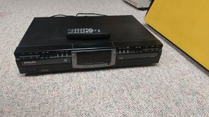 Philips CDR-765/17 CD Recorder for Sale in PA, US