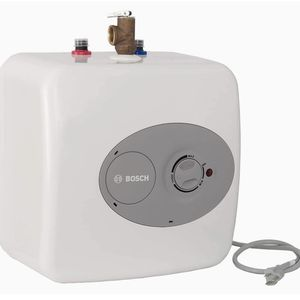 Bosch Electric Mini-Tank Water Heater for Sale in Seal Beach, CA