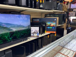 Tv's for sale!! for Sale in Chicago, IL