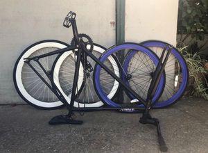 Pure Fix Bike for Sale in Chico, CA