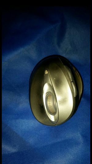 Microsoft Natural Wireless Laser Mouse 7000 for Sale in Federal Way, WA