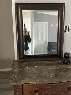 Mirror for Sale in Lake Oswego,  OR