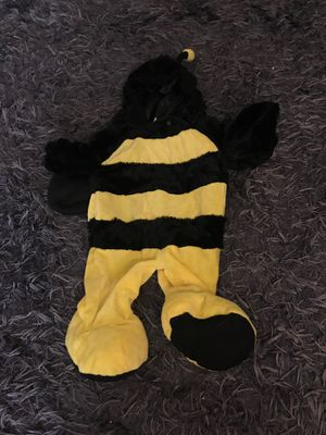 Baby bee Halloween costume for Sale in San Diego, CA