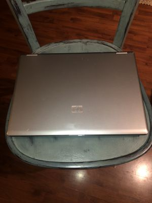 HP Compaq 6530b Notebook PC for Sale in Castle Rock, CO