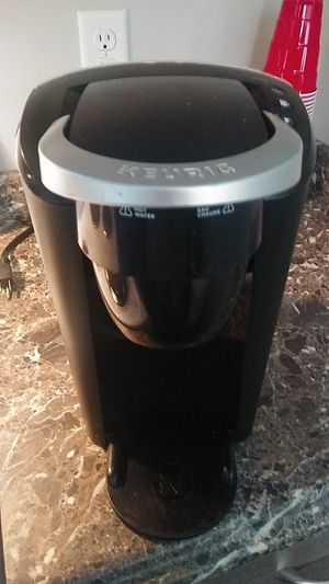 Keurig K35 - Like New for Sale in Eagle, ID