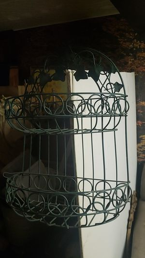 Free plant hanger for Sale in Vancouver, WA