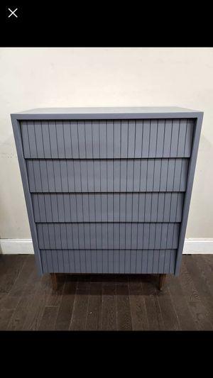 Mid Century Modern Dresser for Sale in Alexandria, VA