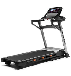 NordicTrack T Series Treadmills 9.5S for Sale in Mesa, AZ