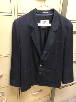 Burberry jacket for Sale in Clearwater, FL