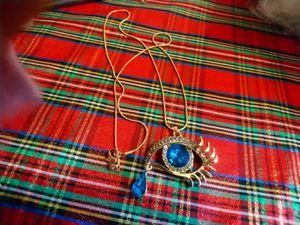 Sweater necklace for Sale in Arlington, VA