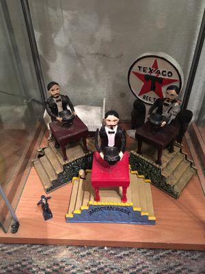 Die Cast Toys for Sale in San Bernardino, CA
