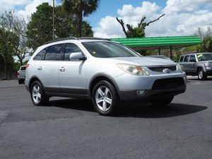 2008 Hyundai Veracruz for Sale in Orlando, FL