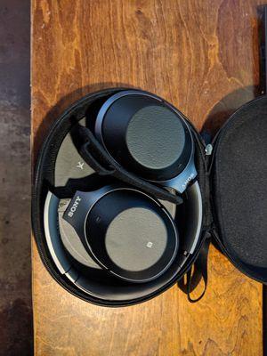 Sony WH-1000XM2 Headphones for Sale in Phoenix, AZ