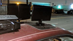 Samsung screens for Sale in Lawndale, CA