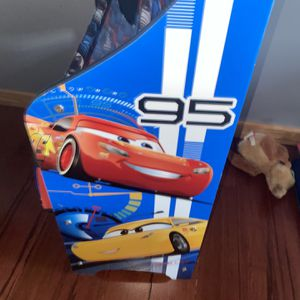 Car Toy Organizer for Sale in Syosset, NY