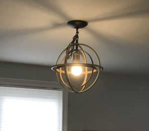 Chandelier for Sale in Canton, MA