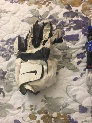 Glove golf for Sale in Alexandria, VA