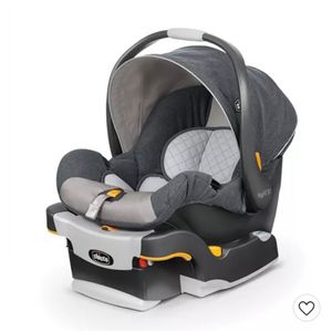CAR SEAT for Sale in North Las Vegas, NV