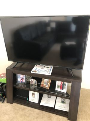 Tv stand only for Sale in Glen Burnie, MD