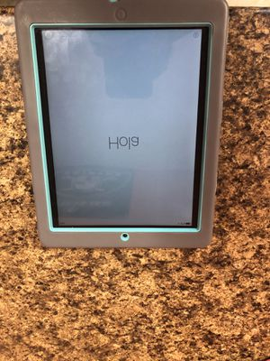 iPad for Sale in Fresno, CA