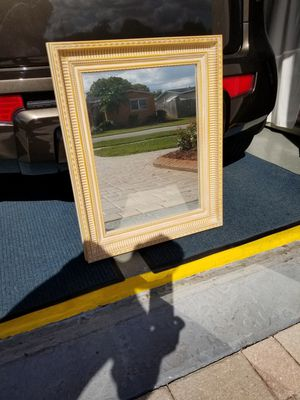 Mirror for Sale in Fort Lauderdale, FL