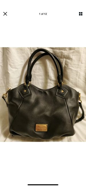 Marc Jacobs bag never used for Sale in Spokane Valley, WA