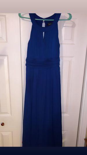Prom dress 👗 for Sale in San Antonio, TX